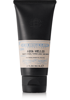 C.O. Bigelow - Aqua Mellis Hand Cream, 60ml - one size