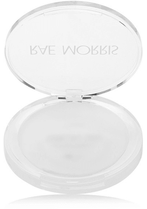 Rae Morris - Invisible Mattifier Face Powder - one size