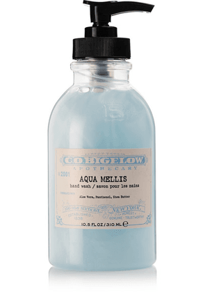 C.O. Bigelow - Aqua Mellis Hand Wash, 310ml - one size