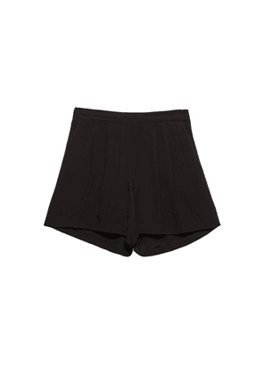 Polly Shorts - Black