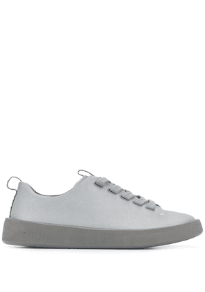 Camper Lab Courb sneakers - Grey