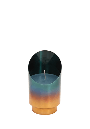 Warm Up Candle
