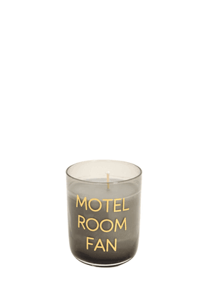 Motel Room Memories Candle