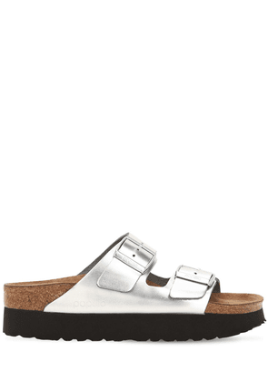 Papillio Arizona Platform Sandals