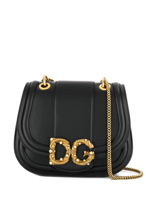 Dg Amore Bag With Chain