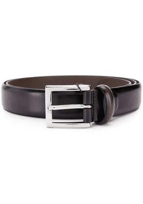 Anderson's classic belt - Brown