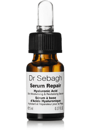 Dr Sebagh - Serum Repair, 5ml - one size