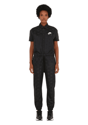 Nsw Air Techno Jumpsuit