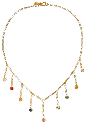 94426f394 Pippa Small Necklaces | Shop Online | MILANSTYLE.COM