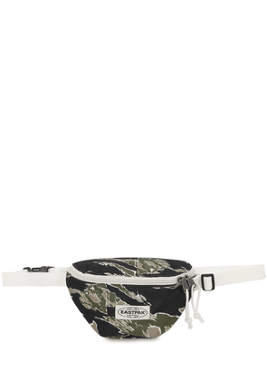 Springer Camo Belt Pack