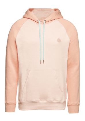 Acne Studios Flangan Cotton Hoody