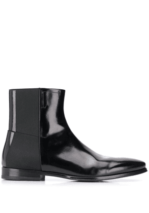 Dolce & Gabbana ankle boots - Black