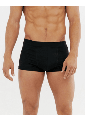 Weekday Dylan boxers in black