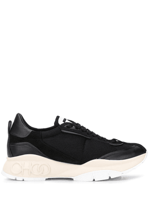 Jimmy Choo Raine sneakers - Black