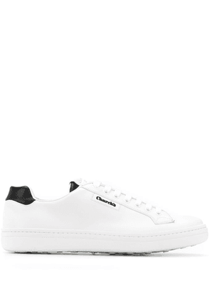 Church's lace-up sneakers - White