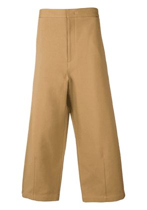 5cda40d28 Jil Sander Men s Trousers