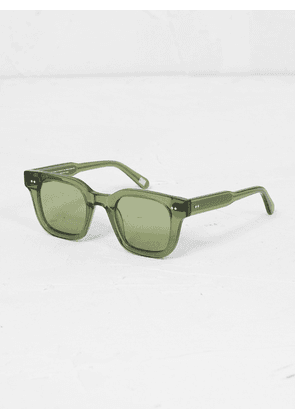 Chimi Kiwi Clear 004 Sunglasses