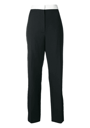 Loewe tailored trousers - Blue