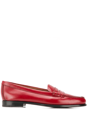 Church's Kara loafers - Red