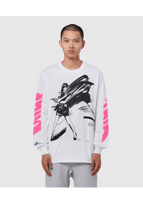 DREAM AND REALITY TEE