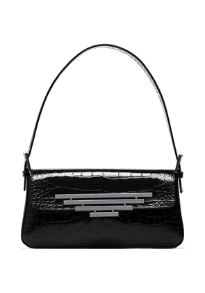 Dorateymur Investment shoulder bag - Black