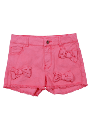 Shorts Shorts Kids Billieblush