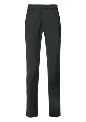 Dondup tailored trousers - Black