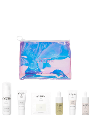 Glow Essentials Kit