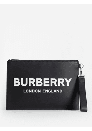 Burberry Clutches & Pouches