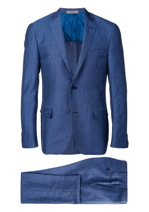 Corneliani two-piece suit - Blue