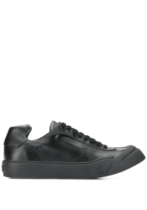 Cinzia Araia low-top sneakers - Black