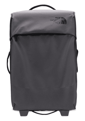 The North Face small suitcase - Black