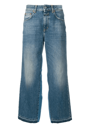 Closed Glow jeans - Blue