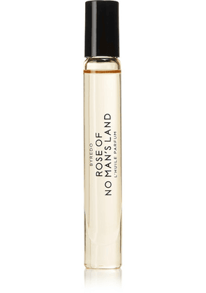 Byredo - Rose Of No Man's Land Perfumed Oil Roll-on, 7.5ml - one size
