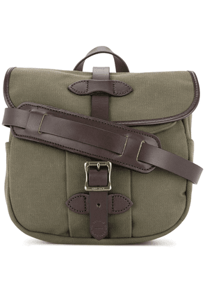 Filson loose shoulder bag - Green