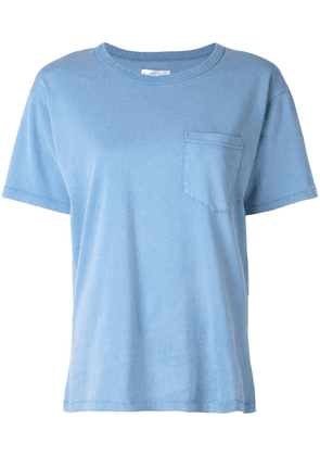 Anine Bing Wiley T-shirt - Blue