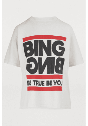 Be True Be You T-shirt