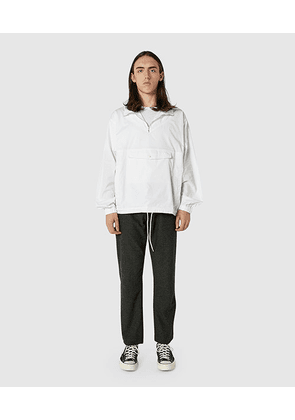 WIND PULLOVER SHIRT