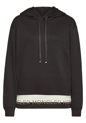 Moncler Cotton Hoody