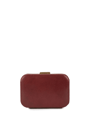 Gucci Vintage coin purse - Red