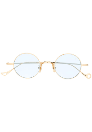 Eyepetizer Jeremy C4-2 sunglasses - Gold