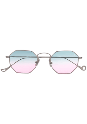 Eyepetizer Claire C3-20 sunglasses - Grey