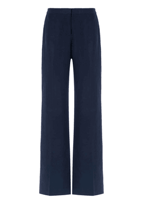Egrey Amanda trousers - Blue