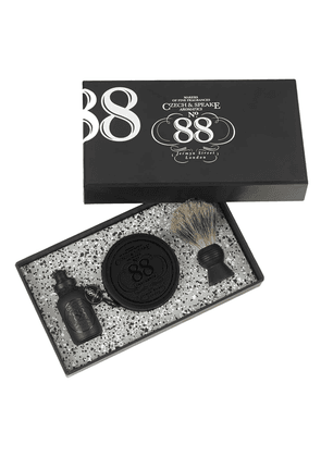 No. 88 Travel Shaving Set