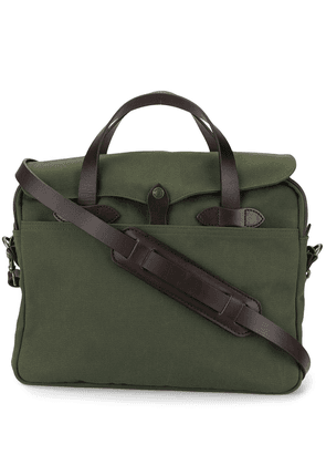 Filson laptop bag - Green