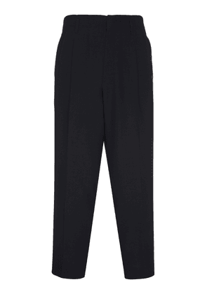 AMI Wool Pants