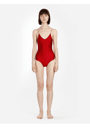 Oseree Swimsuits