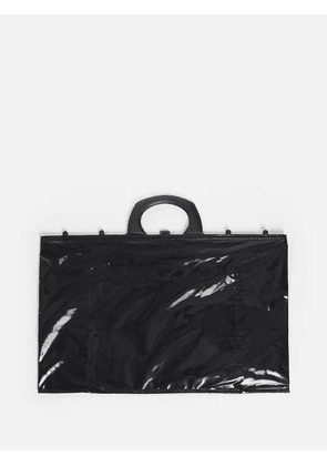 Maison Margiela MM6 Shoulder Bags