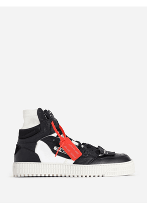 Off-White c/o Virgil Abloh Sneakers
