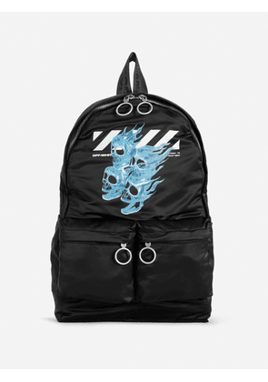 Off-White c/o Virgil Abloh Backpacks